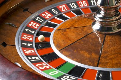 Games to play at a casino casinocity